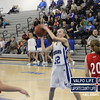 Lake-Central-Girls-Basketball-2013 (12)