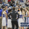 Lake-Central-Girls-Basketball-2013 (2)
