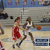 Lake-Central-Girls-Basketball-2013 (14)