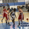 Lake-Central-Girls-Basketball-2013 (103)
