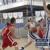 Lake-Central-Girls-Basketball-2013 (171)
