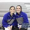 Lake-Central-Girls-Basketball-2013 (23)