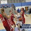 Lake-Central-Girls-Basketball-2013 (10)