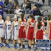 Lake-Central-Girls-Basketball-2013 (160)