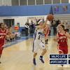 Lake-Central-Girls-Basketball-2013 (11)