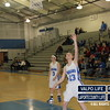 Lake-Central-Girls-Basketball-2013 (164)