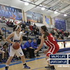 Lake-Central-Girls-Basketball-2013 (169)