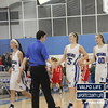 Lake-Central-Girls-Basketball-2013 (1)