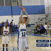 Lake-Central-Girls-Basketball-2013 (7)