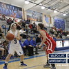 Lake-Central-Girls-Basketball-2013 (170)