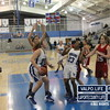 Lake-Central-Girls-Basketball-2013 (109)