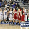 Lake-Central-Girls-Basketball-2013 (159)