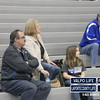 Lake-Central-Girls-Basketball-2013 (150)