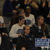 Lake-Central-Girls-Basketball-2013 (165)
