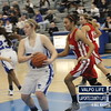 Lake-Central-Girls-Basketball-2013 (152)