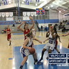 Lake-Central-Girls-Basketball-2013 (108)