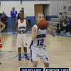 Lake-Central-Girls-Basketball-2013 (6)