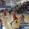 Lake-Central-Girls-Basketball-2013 (15)