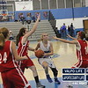 Lake-Central-Girls-Basketball-2013 (9)