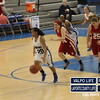 Lake-Central-Girls-Basketball-2013 (119)