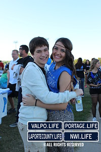 LC Homecoming (14)