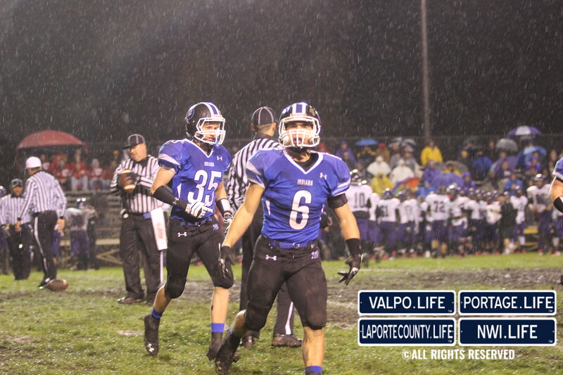 LC Sectional Championship (16)
