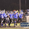 LC Sectional Championship (4)