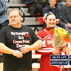 Crown_Point_Senior_Night_2014 (1)