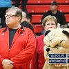 Crown_Point_Senior_Night_2014 (6)
