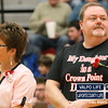 Crown_Point_Senior_Night_2014 (11)