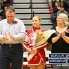 Crown_Point_Senior_Night_2014 (13)