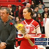 Crown_Point_Senior_Night_2014 (14)