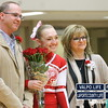 Crown_Point_Senior_Night_2014 (8)