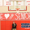 Crown_Point_Senior_Night_2014 (16)