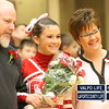 Crown_Point_Senior_Night_2014 (2)