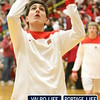 Crown_Point_Senior_Night_2014 (17)