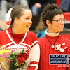 Crown_Point_Senior_Night_2014 (3)