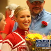 Crown_Point_Senior_Night_2014 (15)