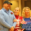 Crown_Point_Senior_Night_2014 (7)