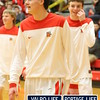 Crown_Point_Senior_Night_2014 (18)