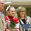 Crown_Point_Senior_Night_2014 (9)