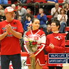 Crown_Point_Senior_Night_2014 (12)