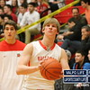 Crown_Point_Senior_Night_2014 (21)