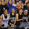 LC v Penn Regionals (17)