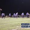 LC v Penn Regionals (11)