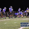 LC v Penn Regionals (15)