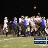 LC v Penn Regionals (16)