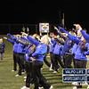LC v Penn Regionals (18)