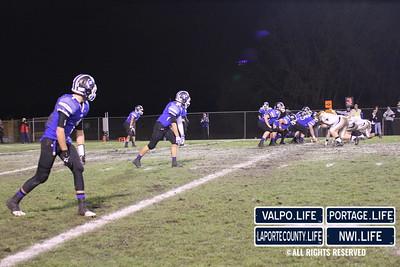 LC v Penn Regionals (9)