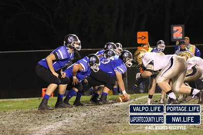 LC v Penn Regionals (8)